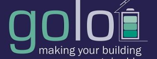 Relaunch and Rebrand