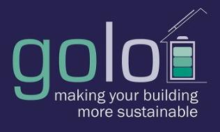 go-lo-logo