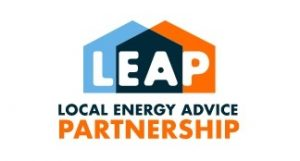 Go Lo Offers Help to Reduce Energy Bills